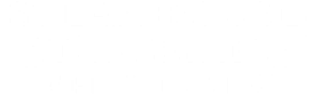 SteakHouse Tarsmak Festival